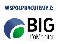 logo_wspolpracujemy_z_bigim